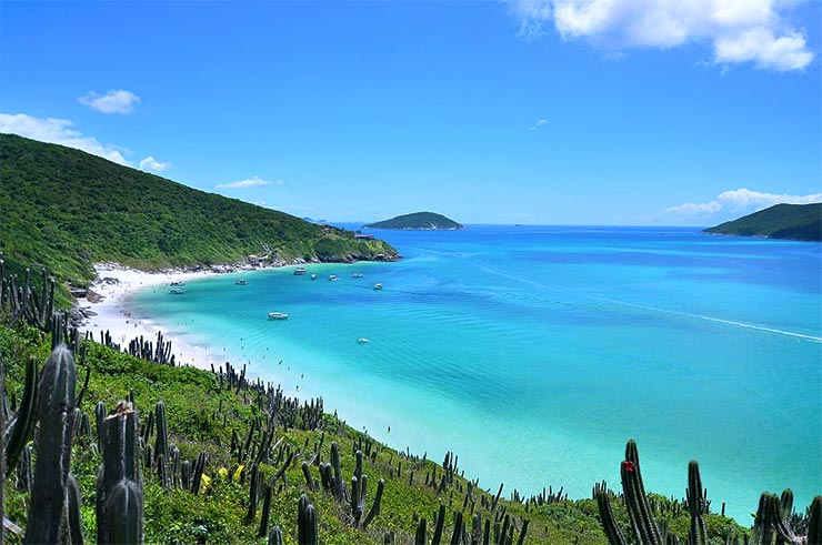 Arraial_do_Cabo-RJ