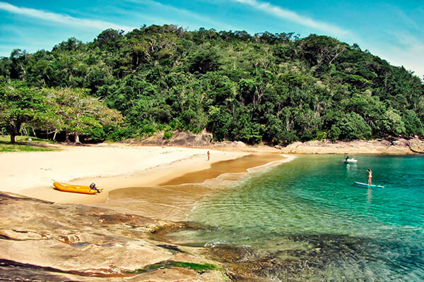 ilha-do-tamandua-fonte-naturam