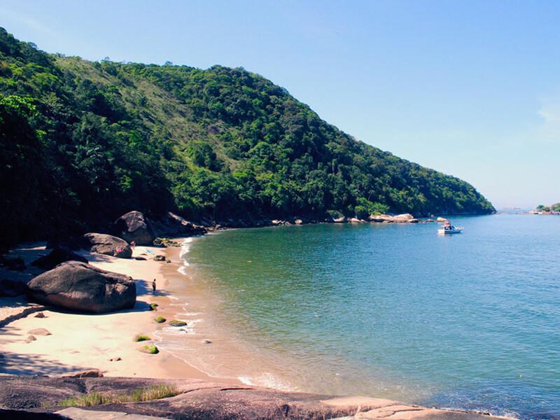 praia-sangava-santos